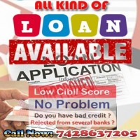 Every Kind of Loans provided