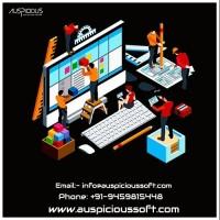 Ecommerce website and Development Company
