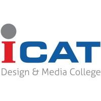 Animation College