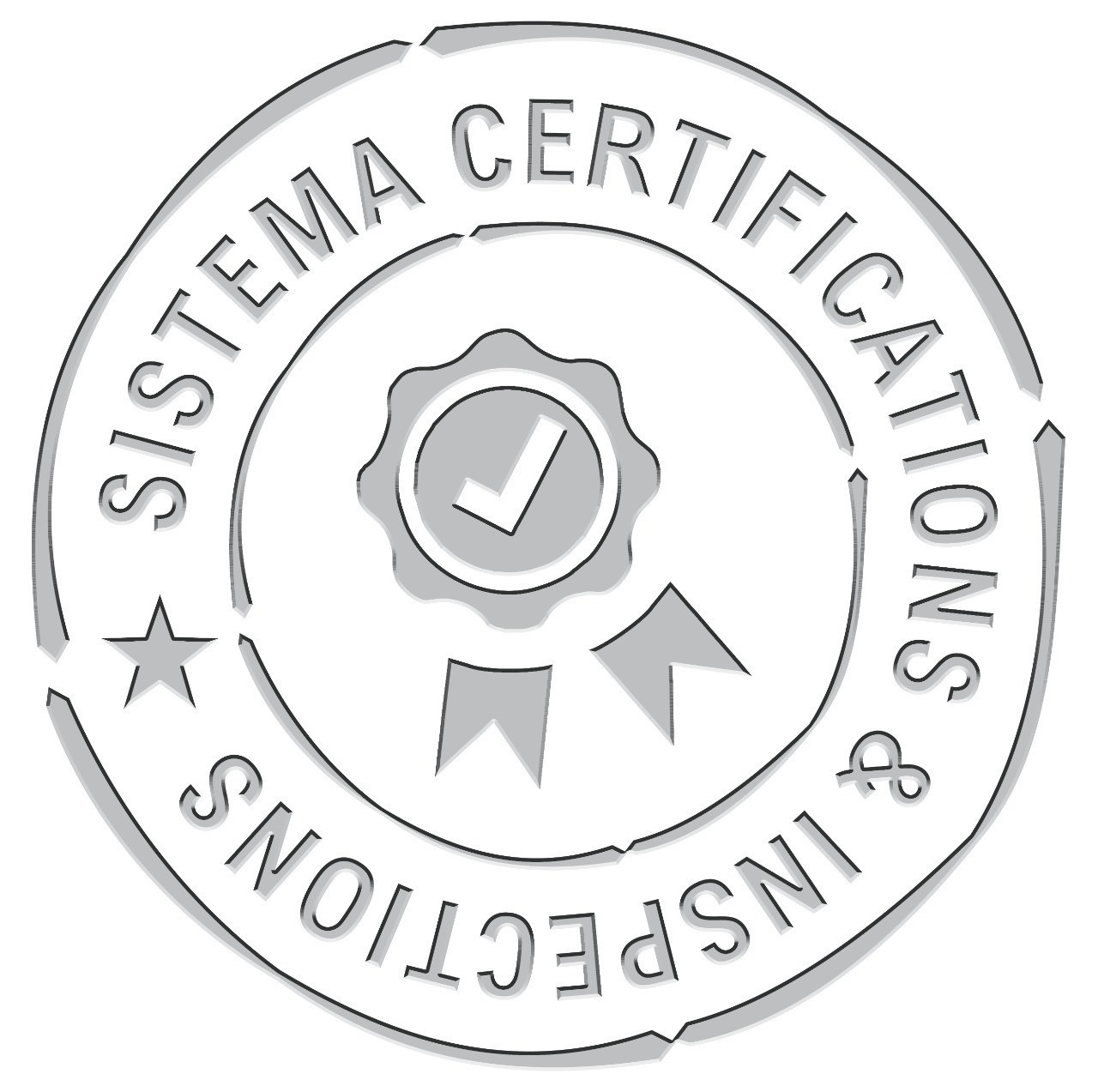 ISO Certification in Kuwait  India  ISO Certification Services